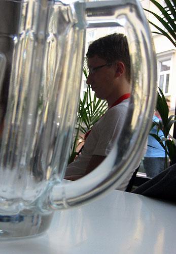 007-zeglovits-glas