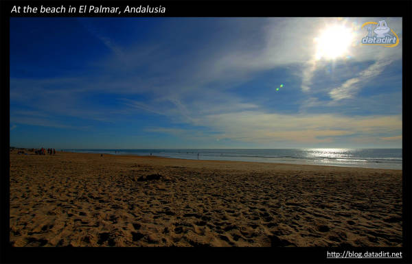 2009-andalusien-elpalmar5