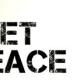 Ihr wollt Frieden, Hippies? Geht ins Internet!