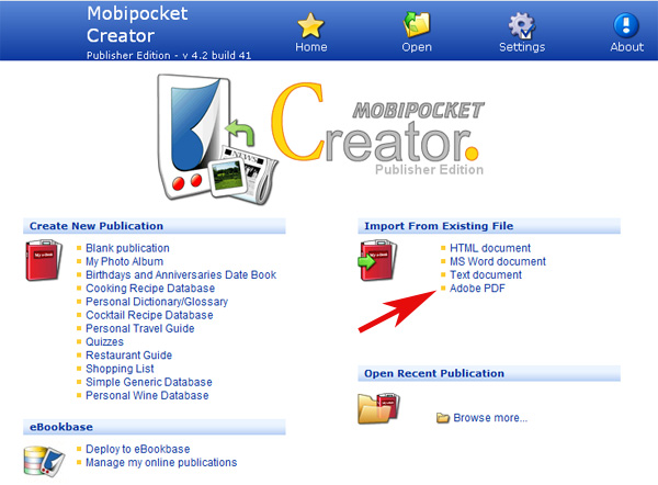 mobipocket1