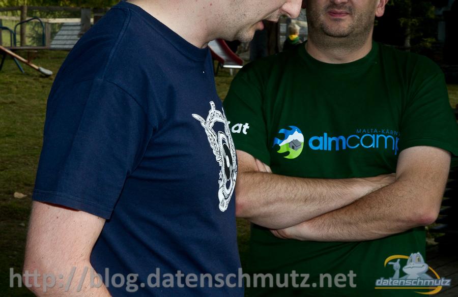 alcamp2010-27