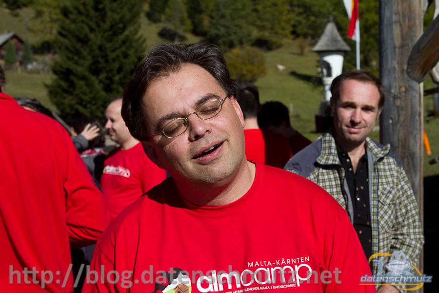 alcamp2010-33