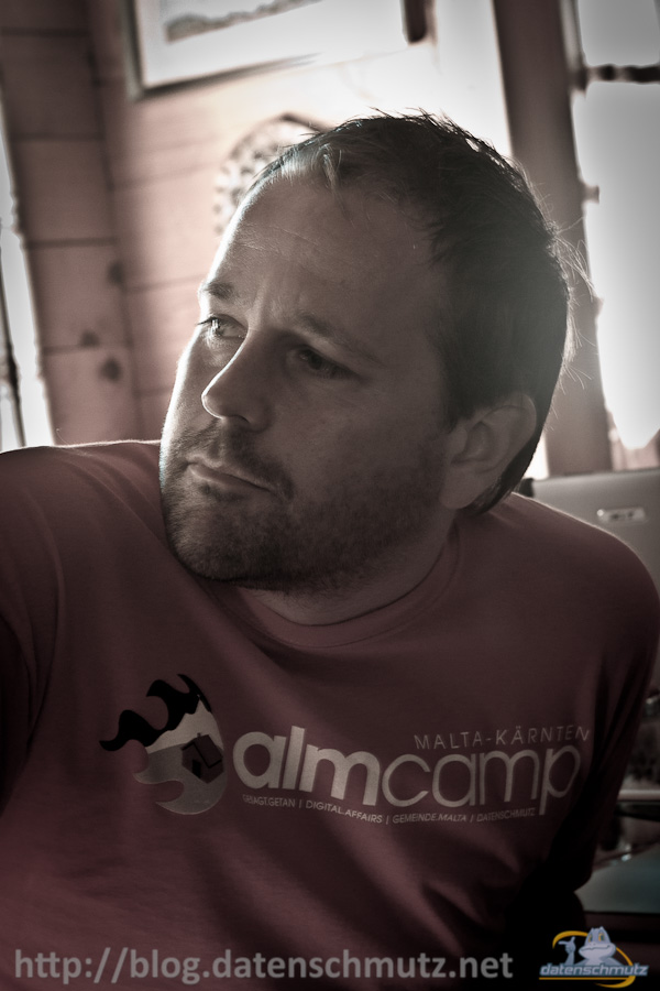 alcamp2010-37