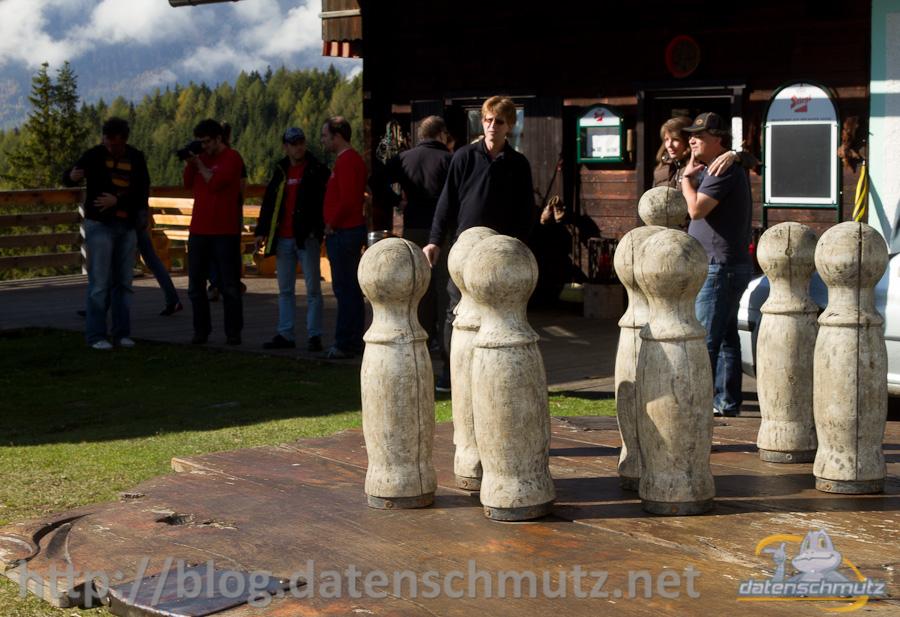 alcamp2010-65