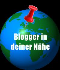 Blogger in deiner Nähe