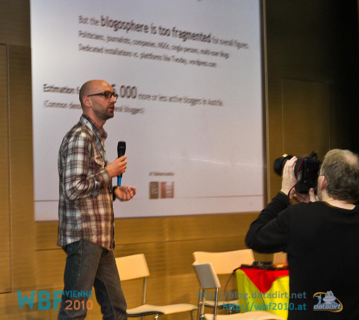wbf-conference-10