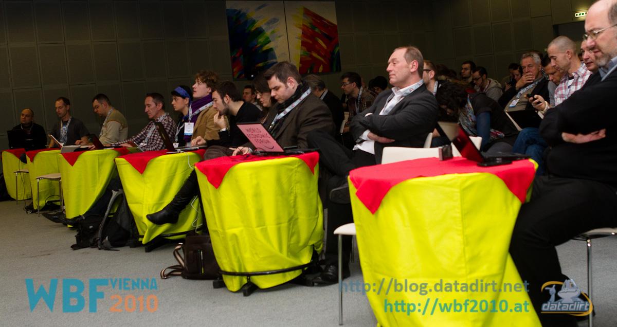 wbf-conference-11