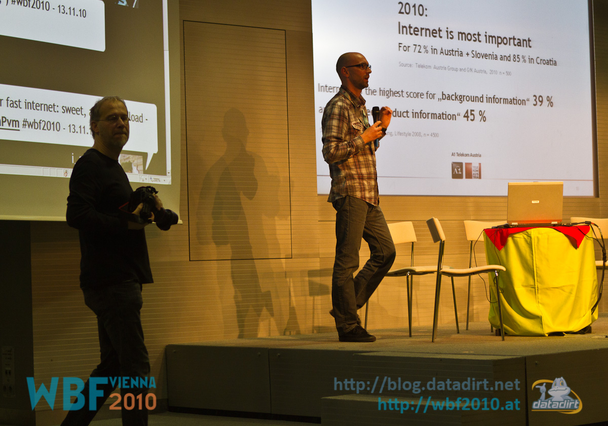 wbf-conference-13