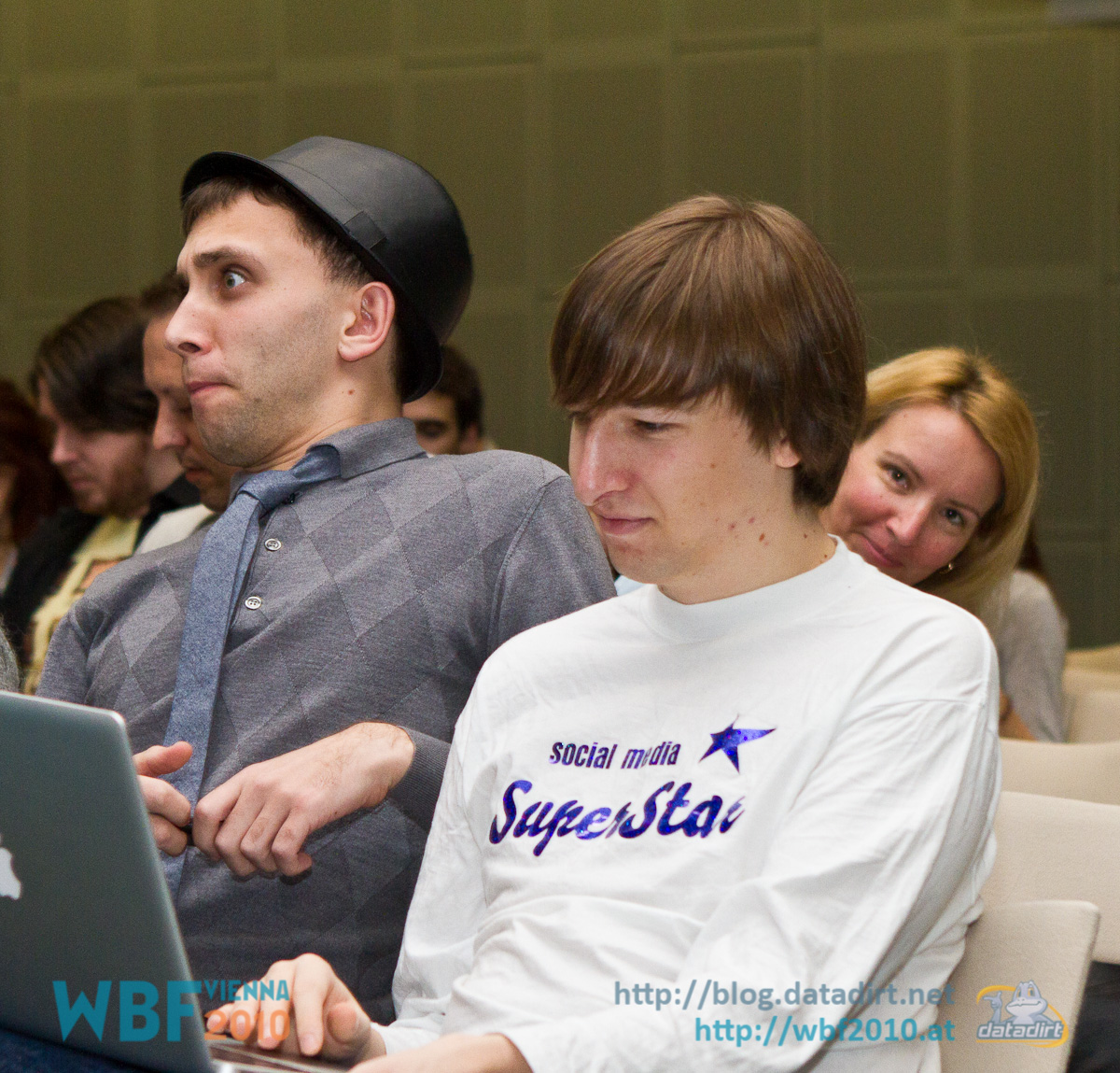 wbf-conference-15