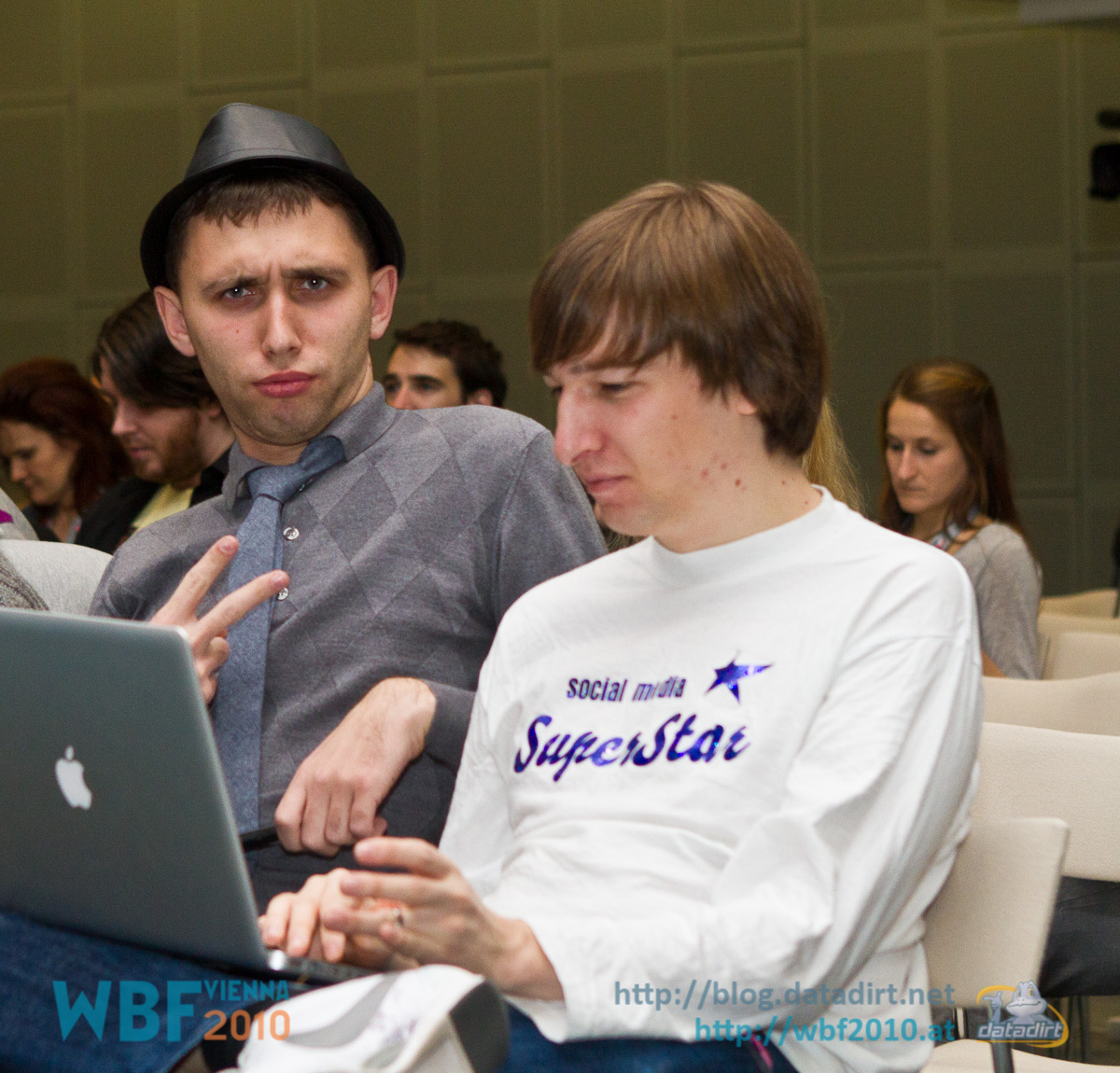 wbf-conference-17