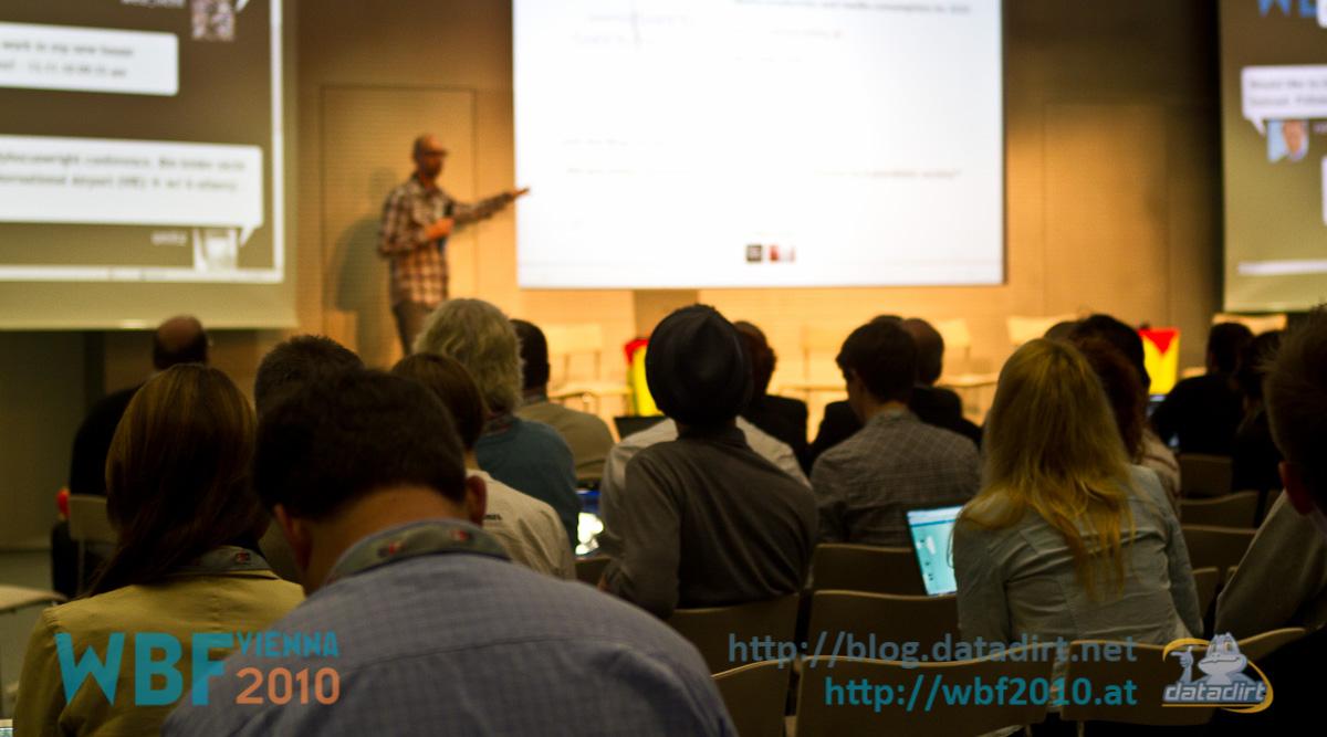 wbf-conference-18