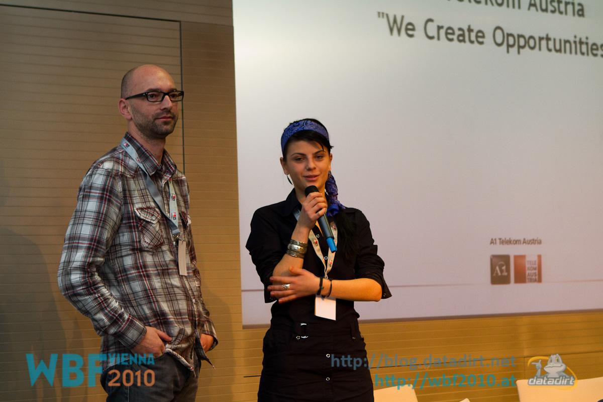 wbf-conference-20
