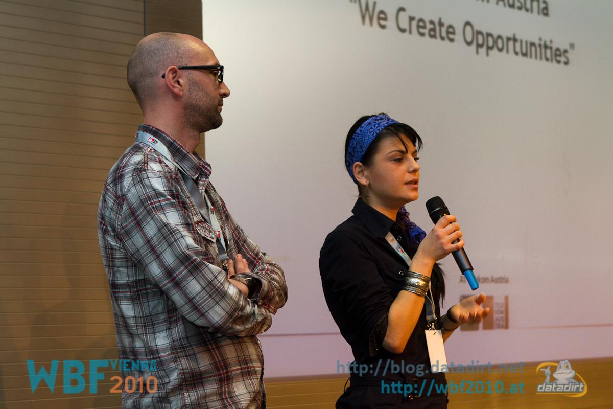 wbf-conference-22