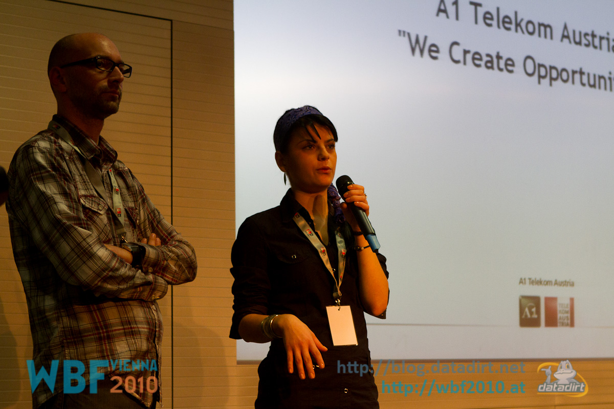 wbf-conference-23