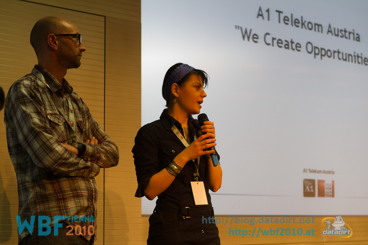 wbf-conference-24