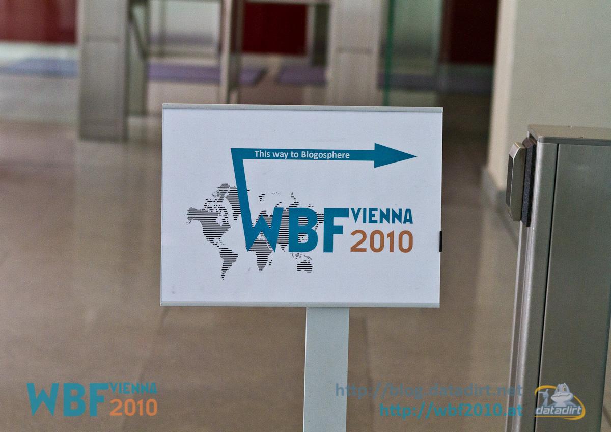 wbf-conference-25