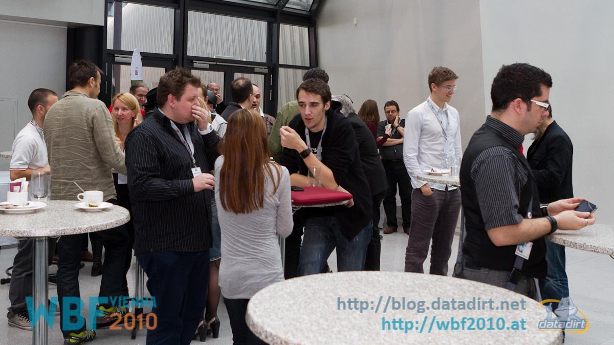 wbf-conference-27