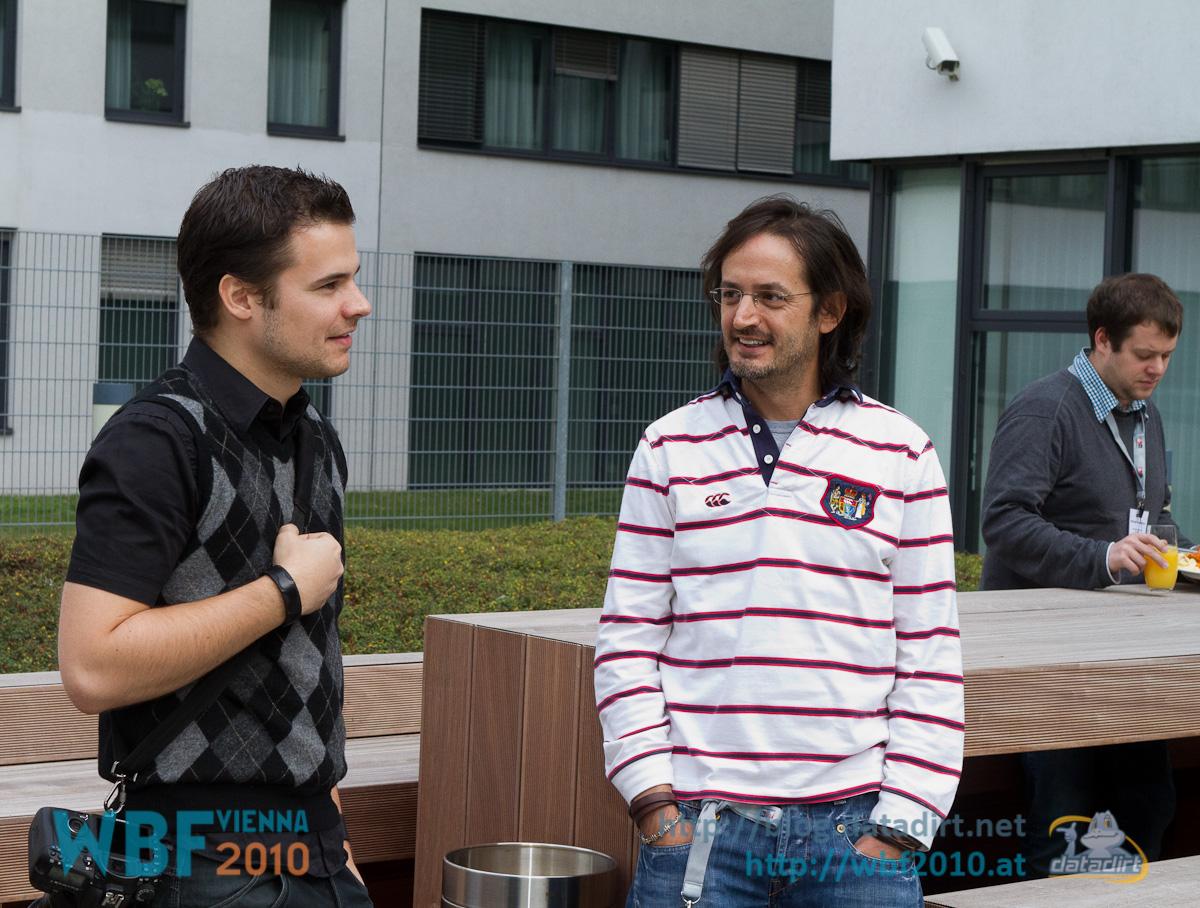 wbf-conference-30