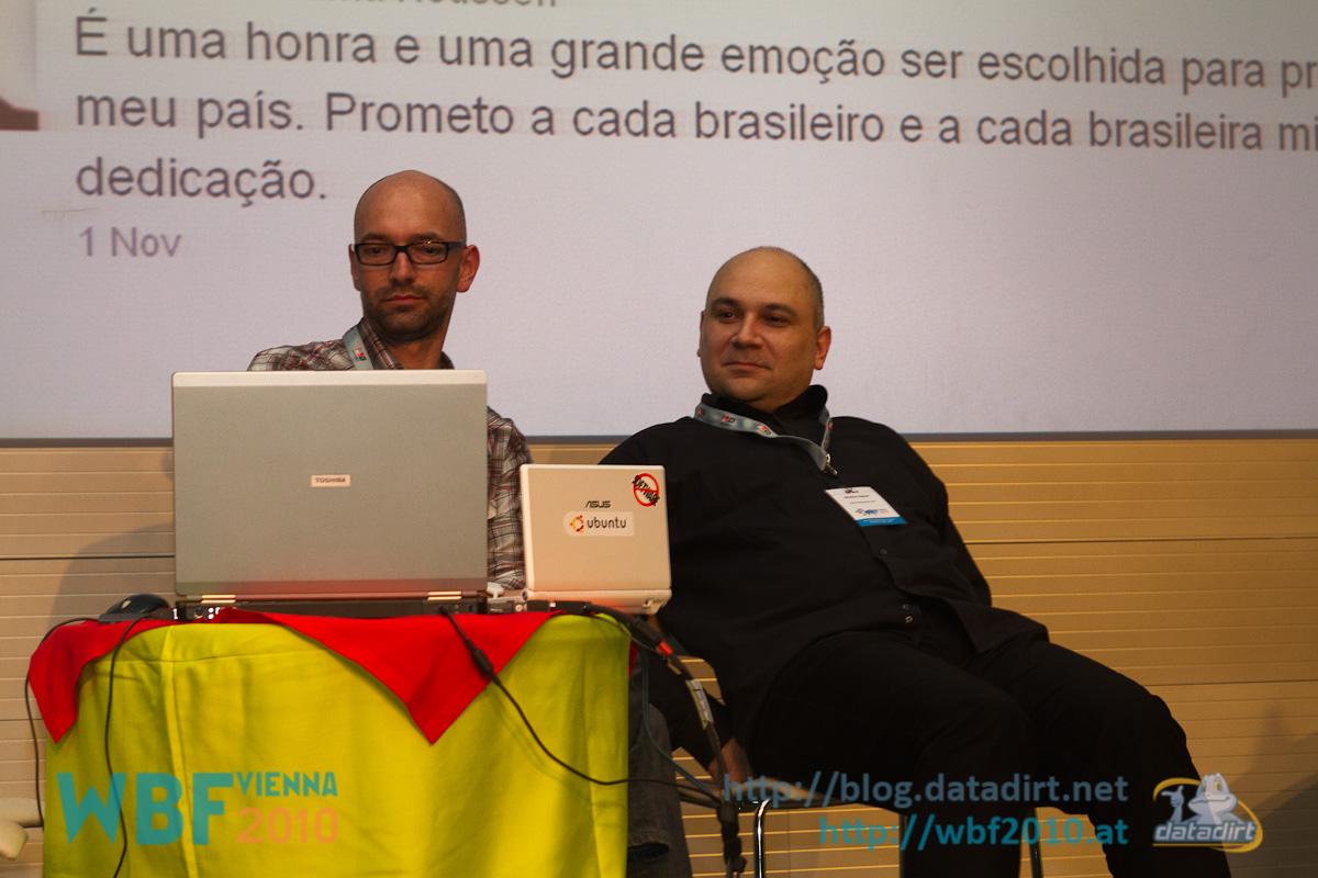 wbf-conference-37