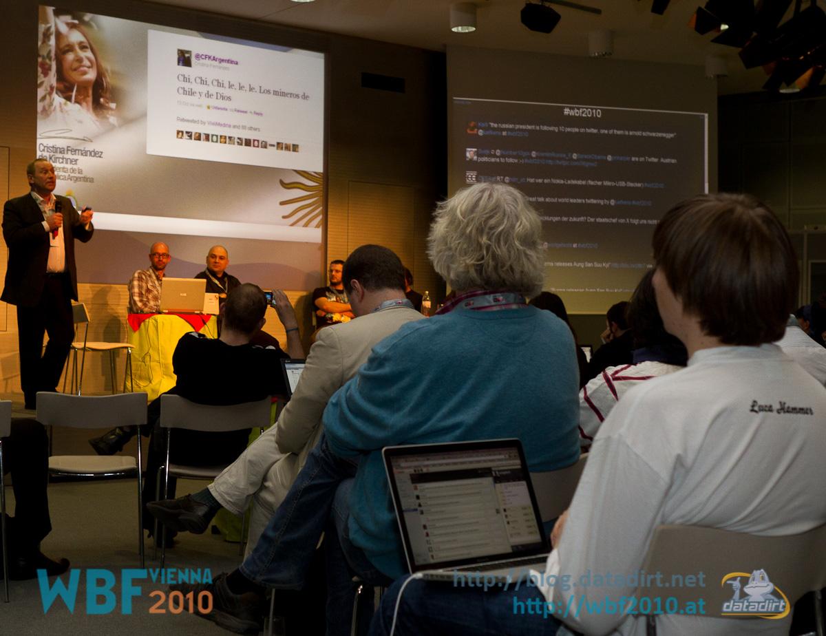 wbf-conference-39