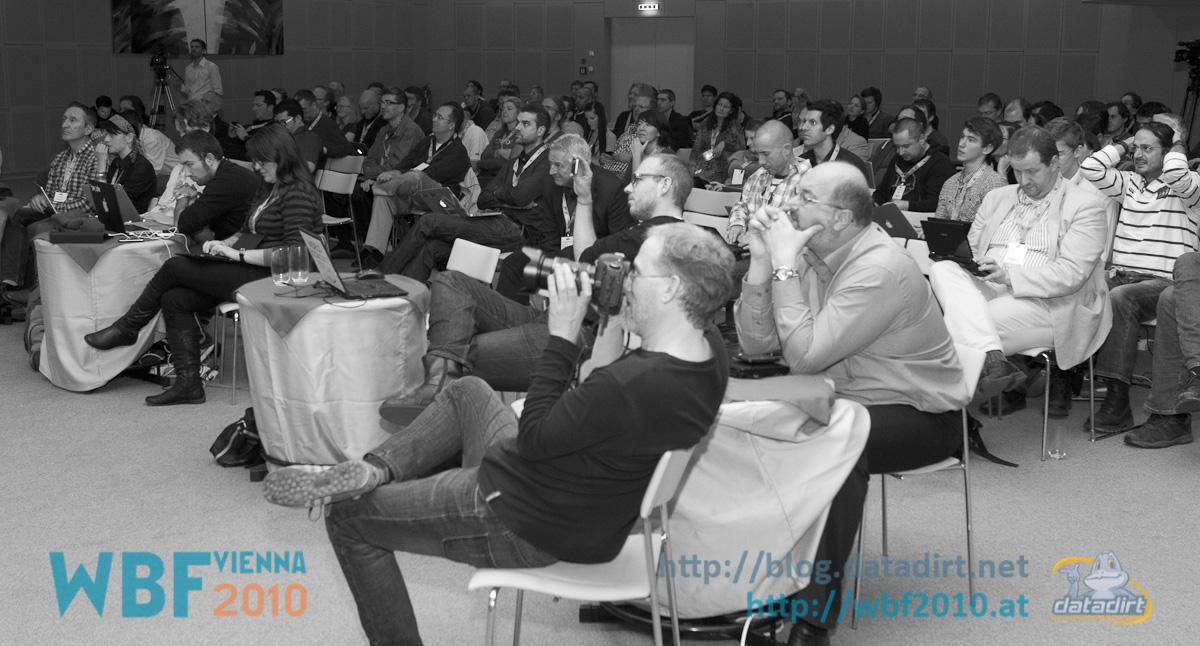 wbf-conference-43