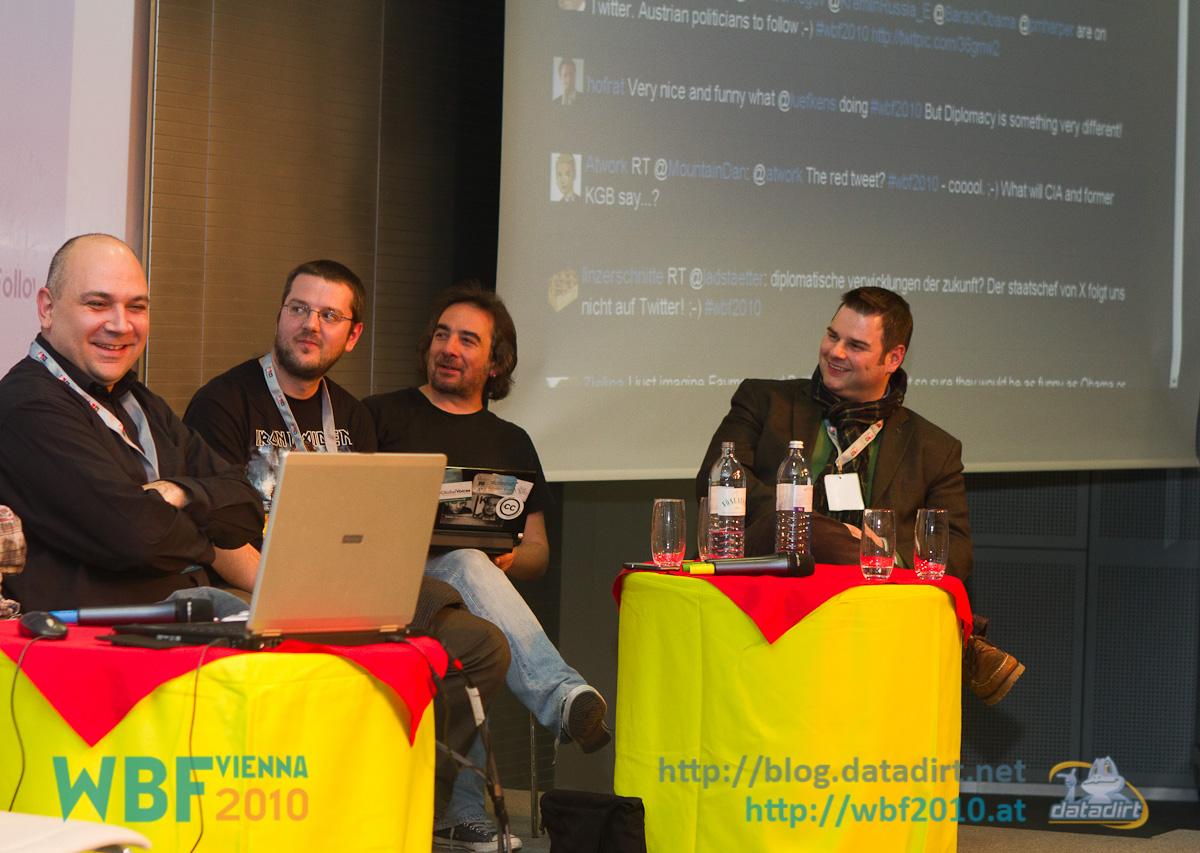 wbf-conference-44