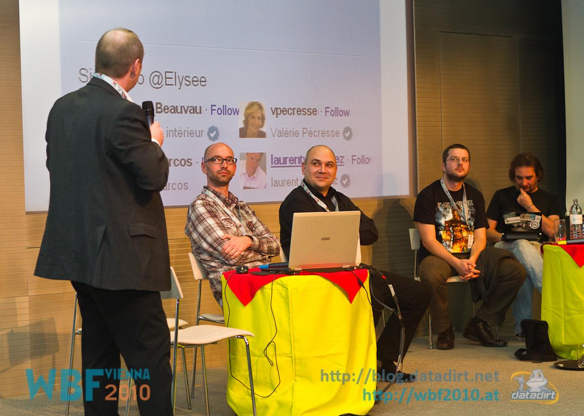 wbf-conference-45