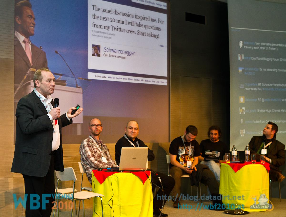 wbf-conference-47