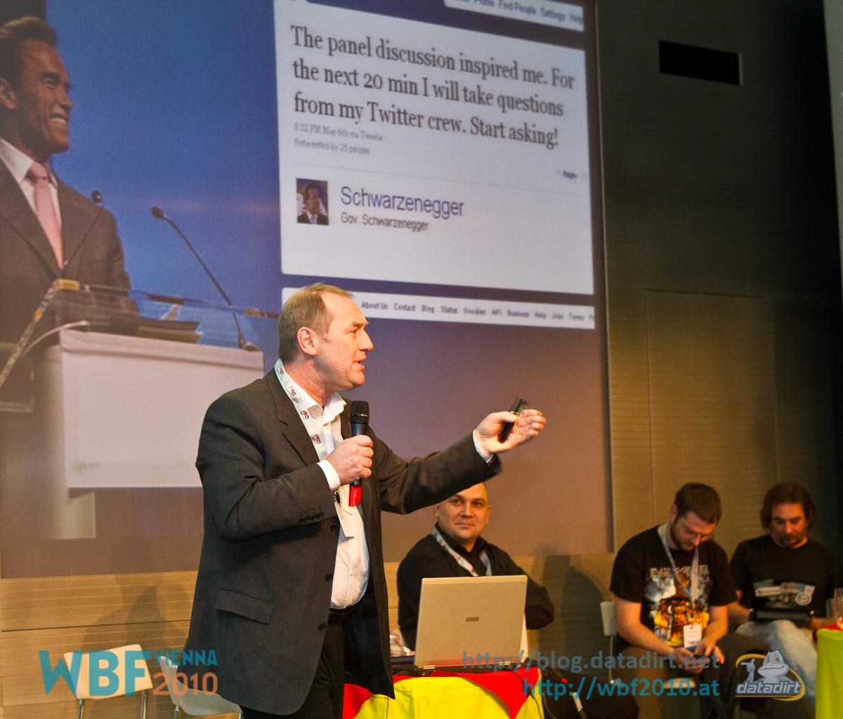 wbf-conference-48