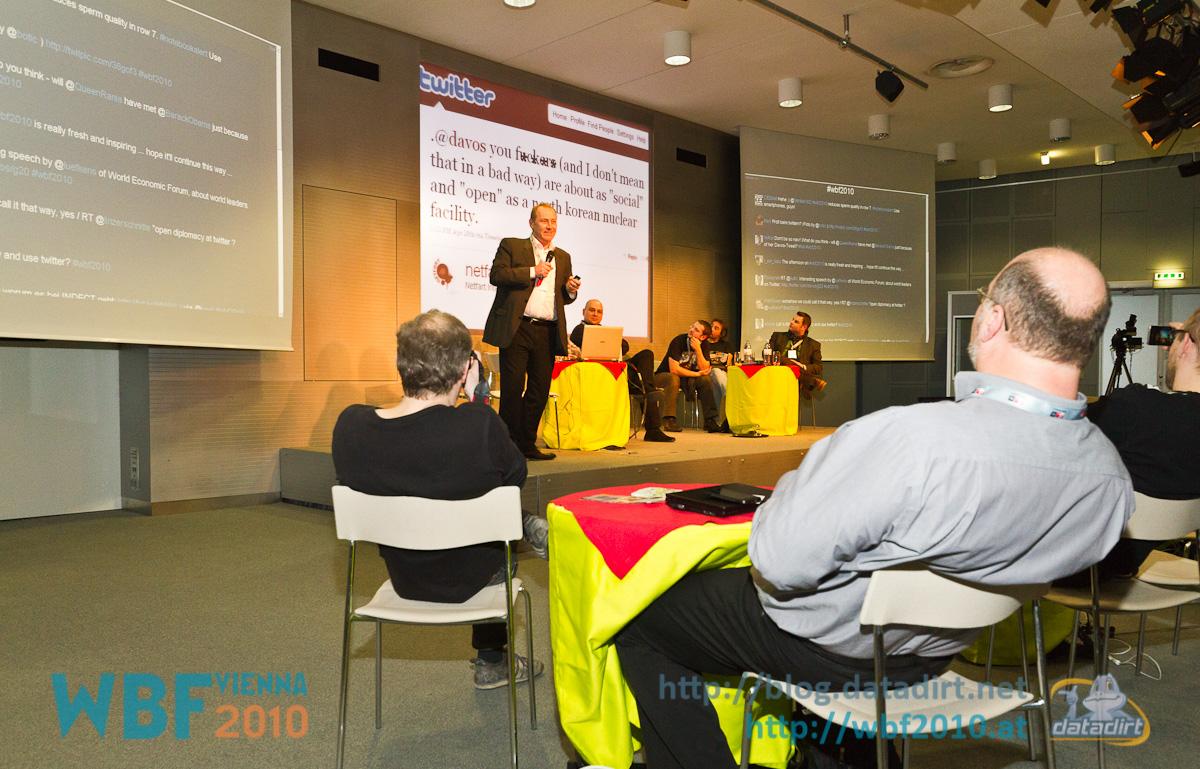 wbf-conference-50