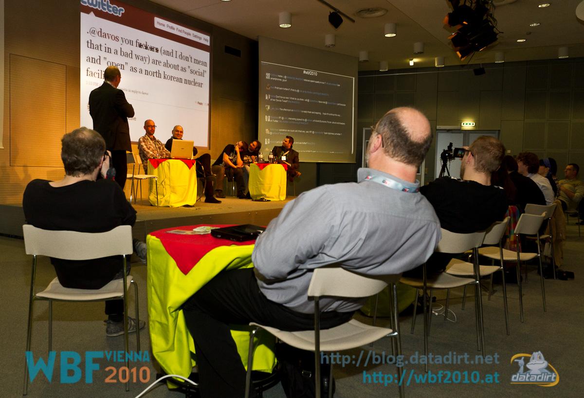 wbf-conference-51