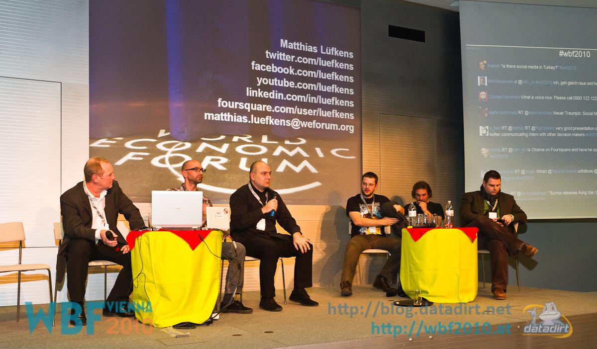 wbf-conference-52