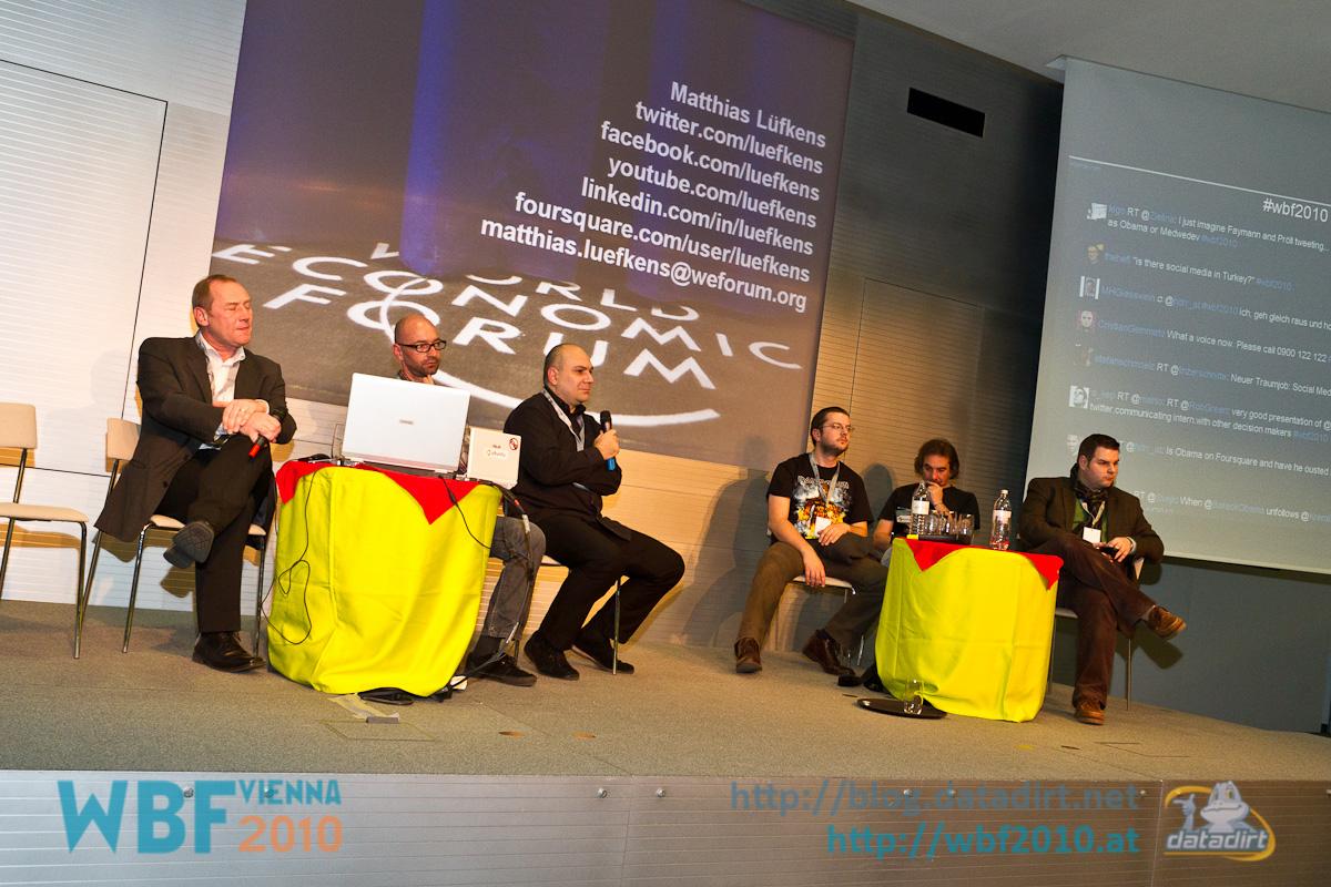 wbf-conference-53