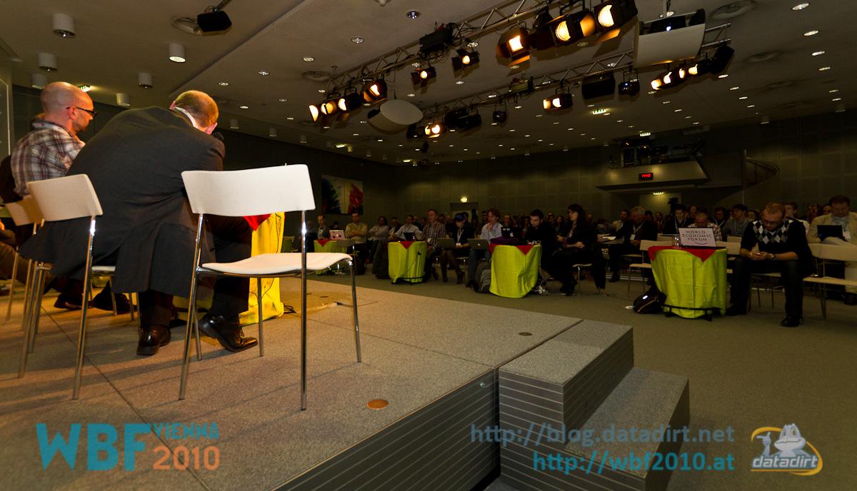 wbf-conference-54