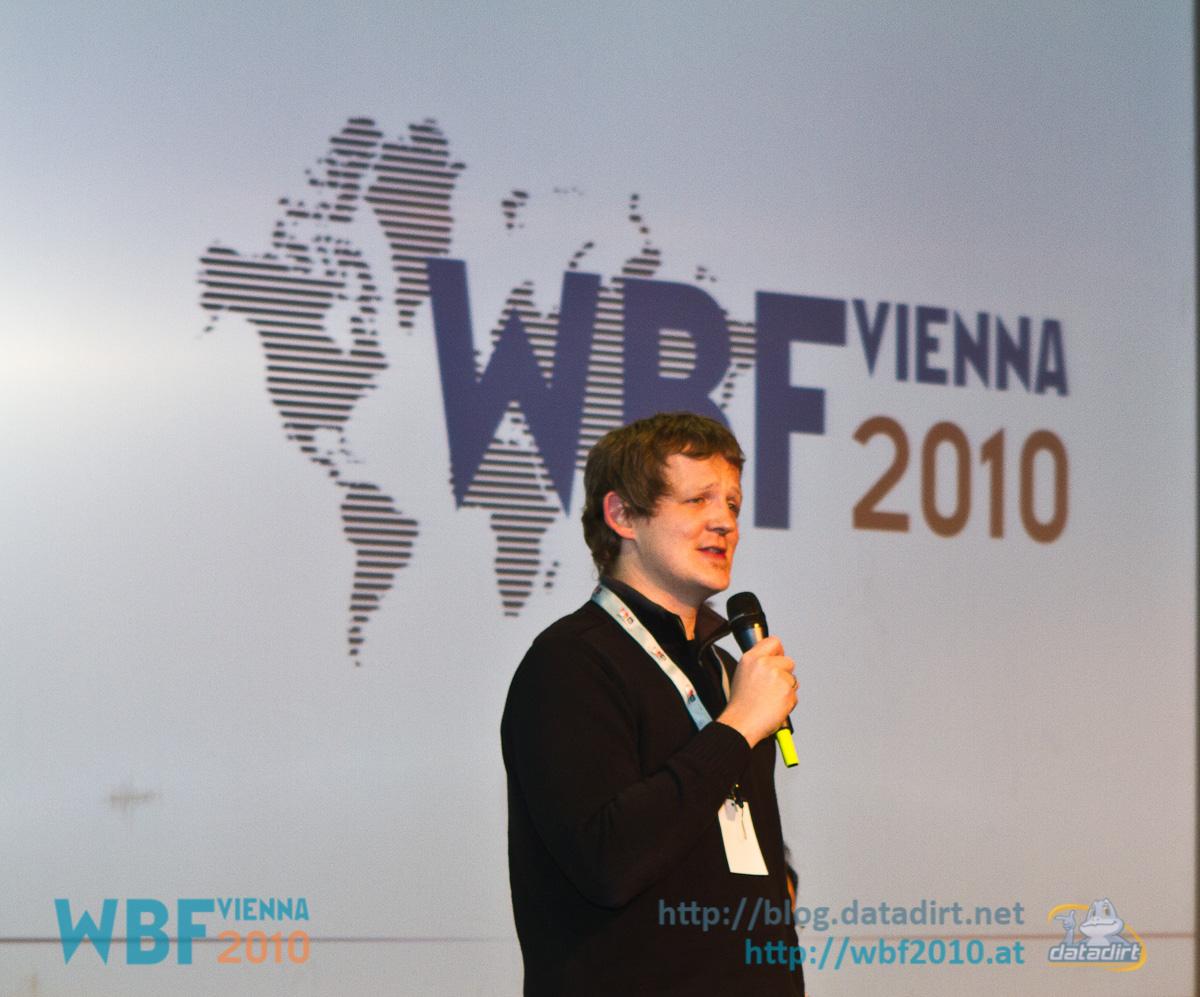 wbf-conference-55