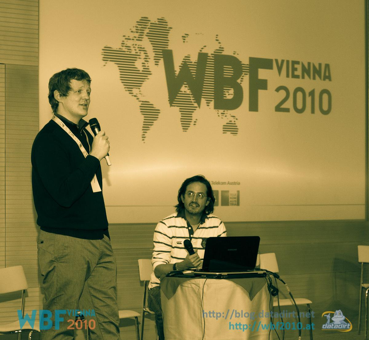 wbf-conference-56
