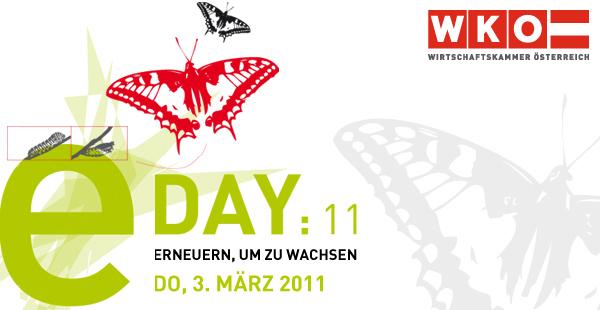 WKO E-Day 2011