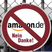 Amazon und Wallraff