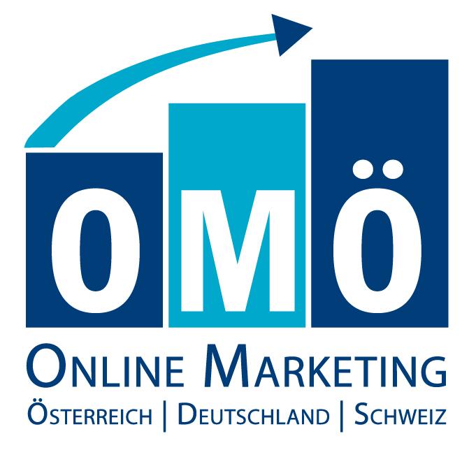 OMÖ - Die LinkedIn Branchen-Community