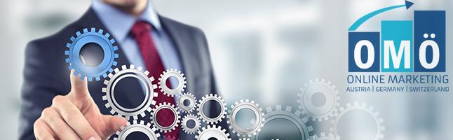 Die LinkedIn Gruppe für Online Marketing Profis