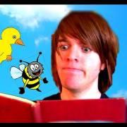 Blogistan Panoptikum KW20 2009