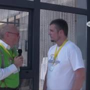 Brand Management Talk: Johannes Gutmann, Sonnentor-Gründer