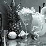 Cocktail-Rezepte aus datadirt's Bar