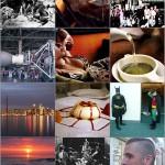 Flickrmosaikstöckchen: Mal bildlich kommunizieren