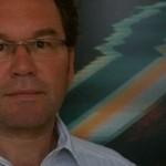 Buchverlosung: 3x Medien und Kommunikation von Frank Hartmann