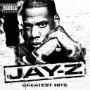 datenschmutz Redesign: Jay-Z Gewinnspiel