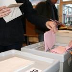 Österreich: Neuwahlen im Herbst werden Neuqualen