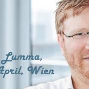 Nico Lumma in Wien