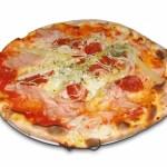 Lokalreview: Pizza Mari - Unprofessionell und ungewürzt