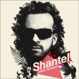 Shantels Disko Partizani: Interview + Gewinnspiel